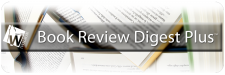 Book Review Digest Plus