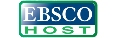 EBSCOhost Web - All databases