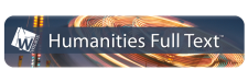 Humanities Full-text