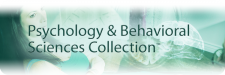 Psychology and Behavioral Science Collection