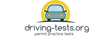 Driving test.org