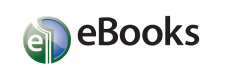 Ebooks on EBSCO Host