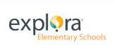 Explora for Elementary / Primary Search