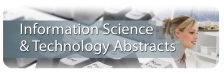 Information Science & Technology Abstracts