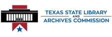 Texas State Library and Archive Commission